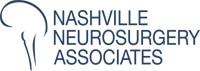 Nashville Neurosurgery Associates Logo
